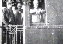 Gazi Mustafa Kemal Atatürk'ün Yurt Gezileri...
