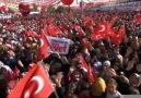Gazi Mustafa Kemal hem Partisinin Başında hem de Cumhurbaşkanı değil miydi
