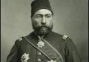 "GAZI OSMAN PASHA ""The Hero of Plevna"""