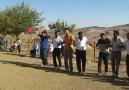 gazo köyü -çüngüş-düğün. video 4-kamera:zaza mustafajev