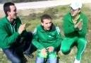 Gazoz Kupası
