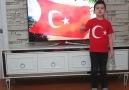 G&Demirel - Ben Türk&Türk Esir Olmaz Türk...