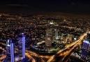 Gece Gece İstanbul...