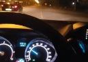 Gece gezmesi 292 - Güneydogu Emniyet TAKSİ