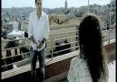 Gecenin Kanatları(TÜRK FİLMİ)-Melodi Film Ve Müzik
