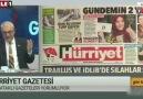 Geçirdiği bir hastalık sonucu konuşma... - Türkiye Haber Merkezi