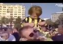 Geçmişten Geleceğe İyi Günde Kötü Günde Fenerbahçe Sevgisi