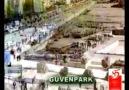 Geçmişten günümüze Ankara