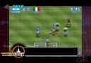 Geçmişten Günümüze  Futbol Oyunları