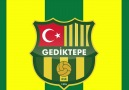 GEDİKTEPESPOR NOSTALJİ