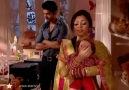 #GeetHuiSabseParayi - Episode 260 - Part 1 [HD]