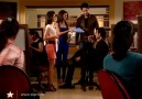 #GeetHuiSabseParayi - Episode 259 - Part 2 [HD]