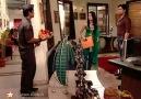 #GeetHuiSabseParayi - Episode 240 - Part 2 [HD]