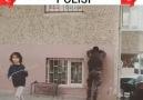 Geldi Yine Vefalı Türk Polisi Adamsınızzz adammmm..!