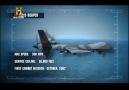 Geleçeğin Savaş Uçakları -  (2)
