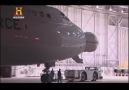 Geleçeğin Savaş Uçakları -  (3)