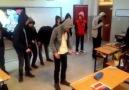 Geleneksel KGB Mevlana Turnuvası LŞASDŞLİSADŞLSALŞİSALŞDLŞSAİ