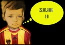 Gel Gel Gel Güzelim Gel Hiç Acımayacak :))