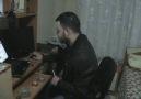 GELİN ALDIKKK   :))