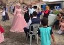 Gelin damat oyunu - Dügünlerimiz Türkülerimiz