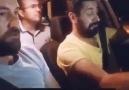 gelinen Son NOKTA - Arabacı Musaköy Yeşilyurt