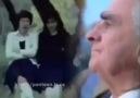 Geliyor Geliyor Kılıçdaroğlu :D