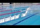 Gemas Pool Technology - Gemas Pool Technology Facebook
