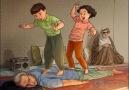 Genaral Zeng - Çocukluk hiç bitmeyen bir özlemdir...