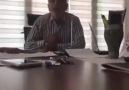 Genaral Zeng - Çorum Hitit Üniversitesi&bir doçent ve...