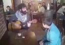 Genaral Zeng - Diyarbakırda bir kafeli bir çocuk...