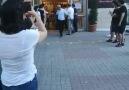 Gencaga Ozkanca - ESENEVLER MAH BÜYÜK FİNAL
