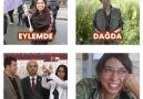 Gencecik doktordu dedikleri YPGli... - Erdoğan ile hedef 2023