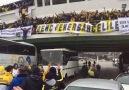 Genç Fenerbahçeliler Bursa yolunda.