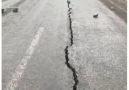 Genç Gazetesi - Deprem