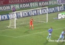 Gençlerbirliği - Trabzonspor maçının geniş özeti.