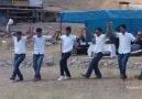 Gençlerden Güzel bir HALAYİbrahim Kaya PayLaşımLarı