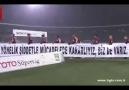 Gençlerlerbirliği - Fenerbahçe Maçının Geniş Özeti