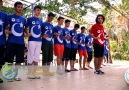 Gençlik Kampları Tanıtım