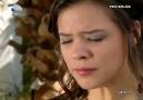 Genco Pınar - Ayrılık