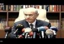 Genel Başkanımız Devlet Bahçeli İstanbul Ziyaretleri Kapsamınd...