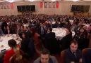 Genel Başkanımız Sn. Devlet BAHÇELİ İstanbulda Konuşuyor...