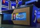 Genel Başkanımız Temel Karamollaoğlu Gündemi değerlendirdi.TV5 Haber