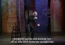 George Carlin - Cemiyete Üye Değiliz