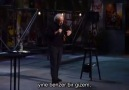 George Carlin - Kişisel Gelişim