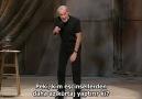 George Carlin kürtaj