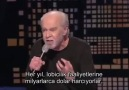 George Carlin - Seçme Hakkı