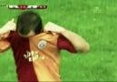 Gerçek Galatasaraylı Emre Çolak !