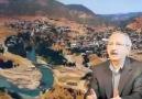 Gerçek Kemal Kılıçdaroğlu Kimdir !!