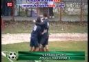 Gerede Spor - Zonguldak Kömür Spor (Zonguldak Spor)