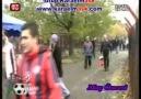 Gerede Spor - Zonguldak Kömür Spor (Zonguldak Spor) Maç Ön...